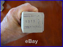 1/1250 NAVIS-NEPTUN USS HORNET, CV-8 AIRCRAFT CARRIER, DOOLITTLE RAID, #1313