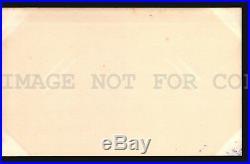 1902 ARGENTINA FRIGATE URUGUAY RESCUE ANTARCTIC SWEDEN Nordenskjöld photo RRR