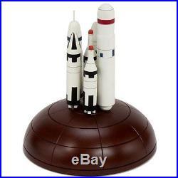 DARN-C5820-Submarine Fleet Missile