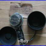 Diver Russian Army NAVY SWAT Compass Battle Swimmer Diving Frogman Plunger Water