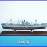 Executive Series Liberty Ship 1/192 Bn Scmcs005