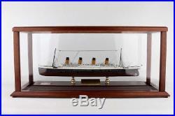 Executive Series Rms Titanic 1/500 Bn Scmcs037