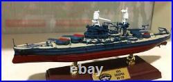 FOV USS Pennsylvania battleship ARIZONA BB-39 1/700 diecast model ship
