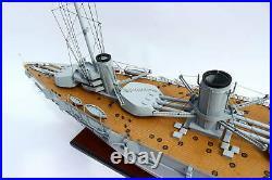 Imperatritsa Mariya Battleship Model
