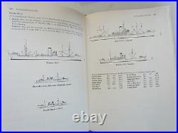 Japan Marine Navy Ships Die Japanischen Kriegsschiffe 1869 1945 1970