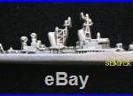 MADE IN US NAVY USS DAHLGREN DLG-12 DDG-43 HAT PIN DESTROYER DD GIFT WOW