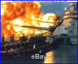 MADE IN US USS MISSOURI BB63 HAT PIN US NAVY BATTLESHIP WW 2 VIETNAM IRAQ GIFT