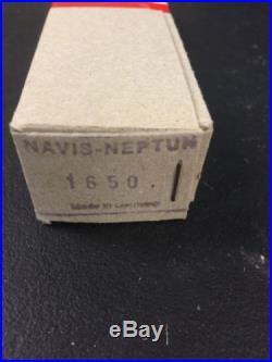 NAVIS-NEPTUN1650 TASCHKENT 11250 DIECAST MODEL SHIP