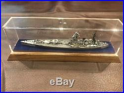 Navis Neptun HMS Nelson Die cast 11250 Scale Model