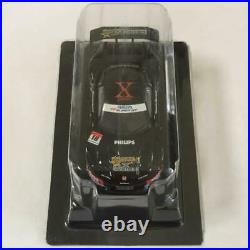 Rare NSX minicar X japan Suzuka Circuit visit to Japan commemoration