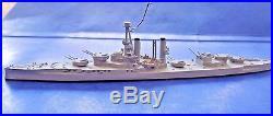 Ships models lot