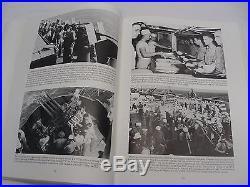 THAT GALLANT SHIP USS YORKTOWN (CV-5) 8 X 11 PAPERBACK BOOK