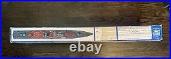 Trumpeter SOVREMENNY CLASS DESTROYER TYPE 956 1/200 model kit Ships From USA