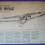 U-who (u-869 Print)