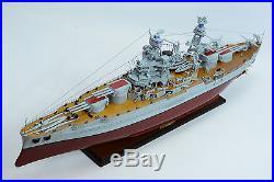 USS Wisconsin (BB-64) | Military Wiki | Fandom powered by Wikia