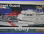 VHTF! U. S. Coast Guard Model 47