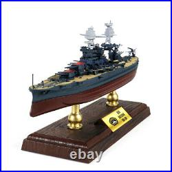 WWII USS Arizona (BB-39) 1/700 diecast model ship FOV