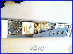 Yamato 1/250 Big scale Japanese Battle Ship Series A625-9 800 plastic model boat